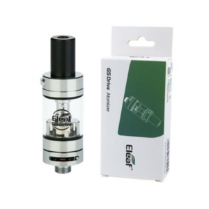 ELEAF GS DRIVE TANK (CLEARANCE)