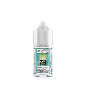 RAD SALTS - CHILL PILL - 30ml