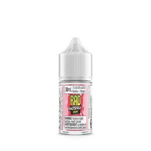 RAD SALTS - PREPPY - 30ml