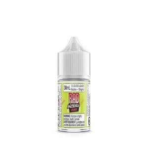 RAD SALTS - STOKED - 30ml