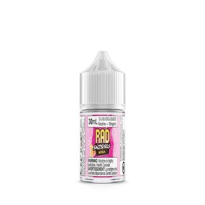 RAD SALTS - WHOA - 30ml