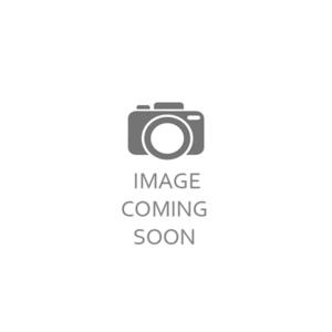 SLUSHY - MANDARIN MANGO 60ml
