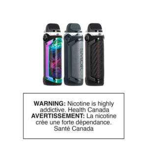 SMOK IPX 80 KIT (CRC)