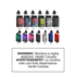 VAPORESSO SWAG 2 KIT - 80W (CLEARANCE)