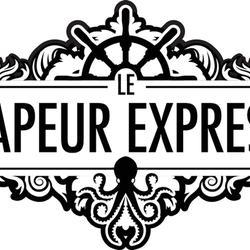 VAPEUR EXPRESS