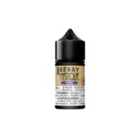 VAPEUR EXPRESS SALTS - BERRY MYSTIQUE 30ml
