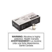 IJOY CAPTAIN MINI COIL - 3 PACK