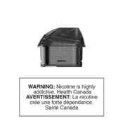 ASPIRE MINICAN REPLACEMENT POD 2ml - 2 PACK