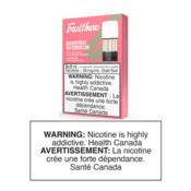STLTH PODS - 3 PACK - FRUITBAE GRAPEFRUIT WATERMELON