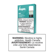 STLTH PODS - 3 PACK - HOPE MINT