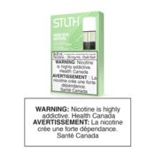 STLTH PODS - 3 PACK - HONEYDEW MENTHOL