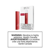 STLTH DEVICE - CANADA LIMITED EDITION