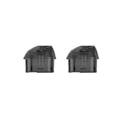 ASPIRE MINICAN REPLACEMENT POD 3ml 0.8ohm - 2 PACK