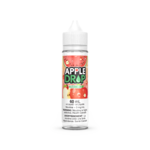 APPLE DROP - WATERMELON 60ml