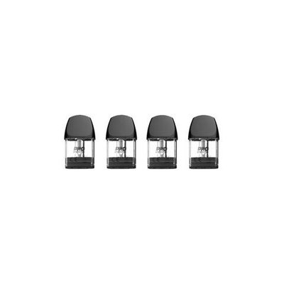 UWELL CALIBURN A2 REPLACEMENT POD - 4 Pack
