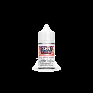 APPLE DROP SALTS - BERRIES 30ml