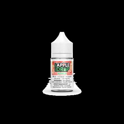 APPLE DROP SALTS - WATERMELON 30ml