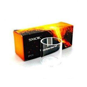 SMOK TFV8 BIG BABY BEAST REPLACEMENT GLASS - 5.0ml