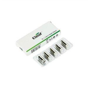 ELEAF ELEAF ICARE / ASTER TOTAL COILS - 5 PACK