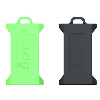 IJOY SILICONE DUAL BATTERYY CASE FOR  20700/21700