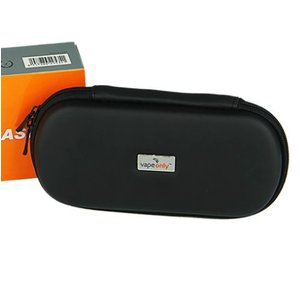 VAPEONLY XL MEGA ZIPPERED CARRYING CASE