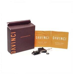 DAVINCI DAVINCI IQ ACCESSORY PACK