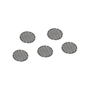 FLOWERMATE FLOWERMATE SWIFT PRO REPLACEMENT CHAMBER SCREEN (PACK OF 5)