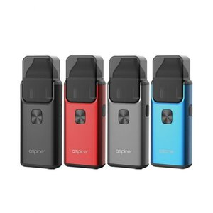 ASPIRE ASPIRE BREEZE 2 KIT - 1000mah