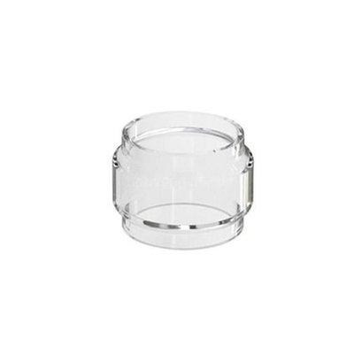 SMOK SMOK REPLACEMENT BUBBLE GLASS TUBE #6 - RESA PRINCE