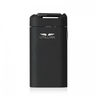 UTILLIAN UTILLIAN 721 CONVECTION 2 IN 1 VAPORIZER