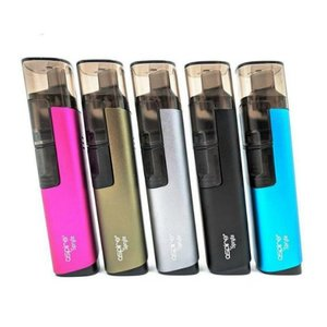 ASPIRE SPRYTE AIO STARTER KIT - 2.0ml