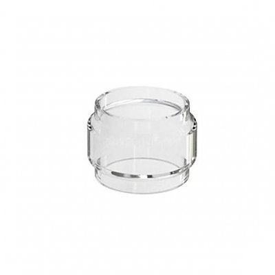 SMOK BUBBLE REPLACEMENT GLASS TUBE #5 - TFV8 BABY TPD EU EDITION - 3.5ml