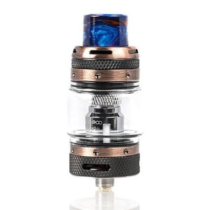 VOOPOO UFORCE T1 TANK -  8.0ml