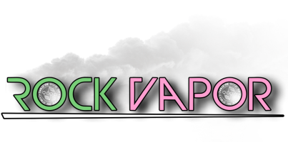 Rock Vapor Incorporated