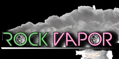 Rock Vapor Incorporated