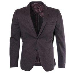 Bosco - Burgundy Sport Jacket