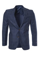 Paul Betenly Paul Betenly - Sunbury Sport Jacket - R-Sunby - 282008