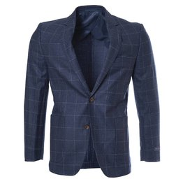 Paul Betenly Paul Betenly - Sunbury Sport Jacket