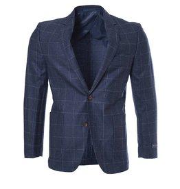 Paul Betenly Paul Betenly - Sunbury Sport Jacket