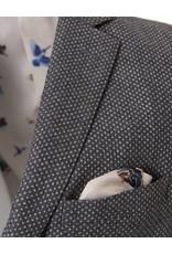 Tallia Tallia - Pin Dot Sport Jacket - TDY0411 - VOLOS