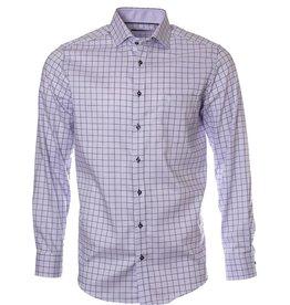 CASAMODA CASAMODA - Check Shirt