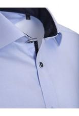 Venti Venti - Blue Dress Shirt - 183055300