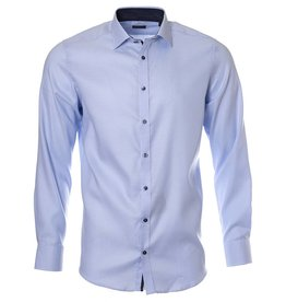 Venti Venti - Blue Dress Shirt