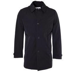 Calvin Klein - MEERL Nylon Coat