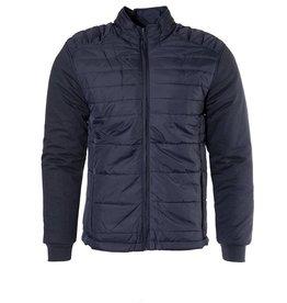 Horst Horst - Fall Jacket