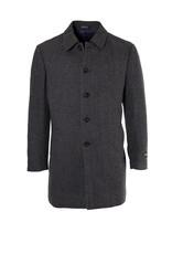 Ralph Lauren Ralph Lauren - LADD Overcoat - 2EB0023