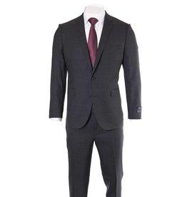 Paul Betenly Paul Betenly - Ronaldo Suit