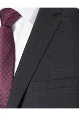 Paul Betenly Paul Betenly - Ronaldo Suit -182019