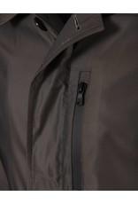 Lief Horsens - Fall Overcoat - 906