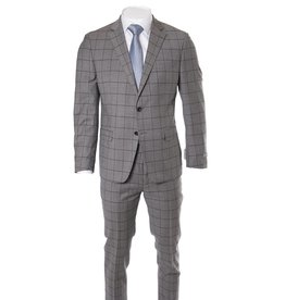 Michael Kors Michael Kors - KROY Suit